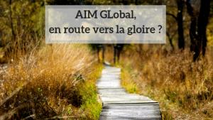 avis aim global