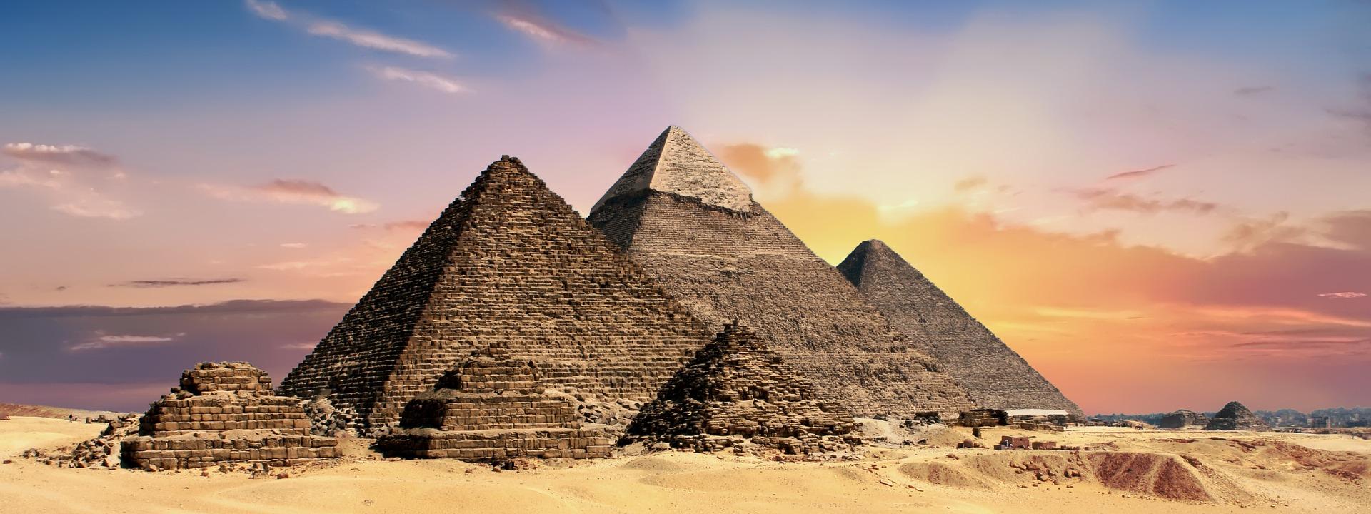 pyramidal ponzi mlm
