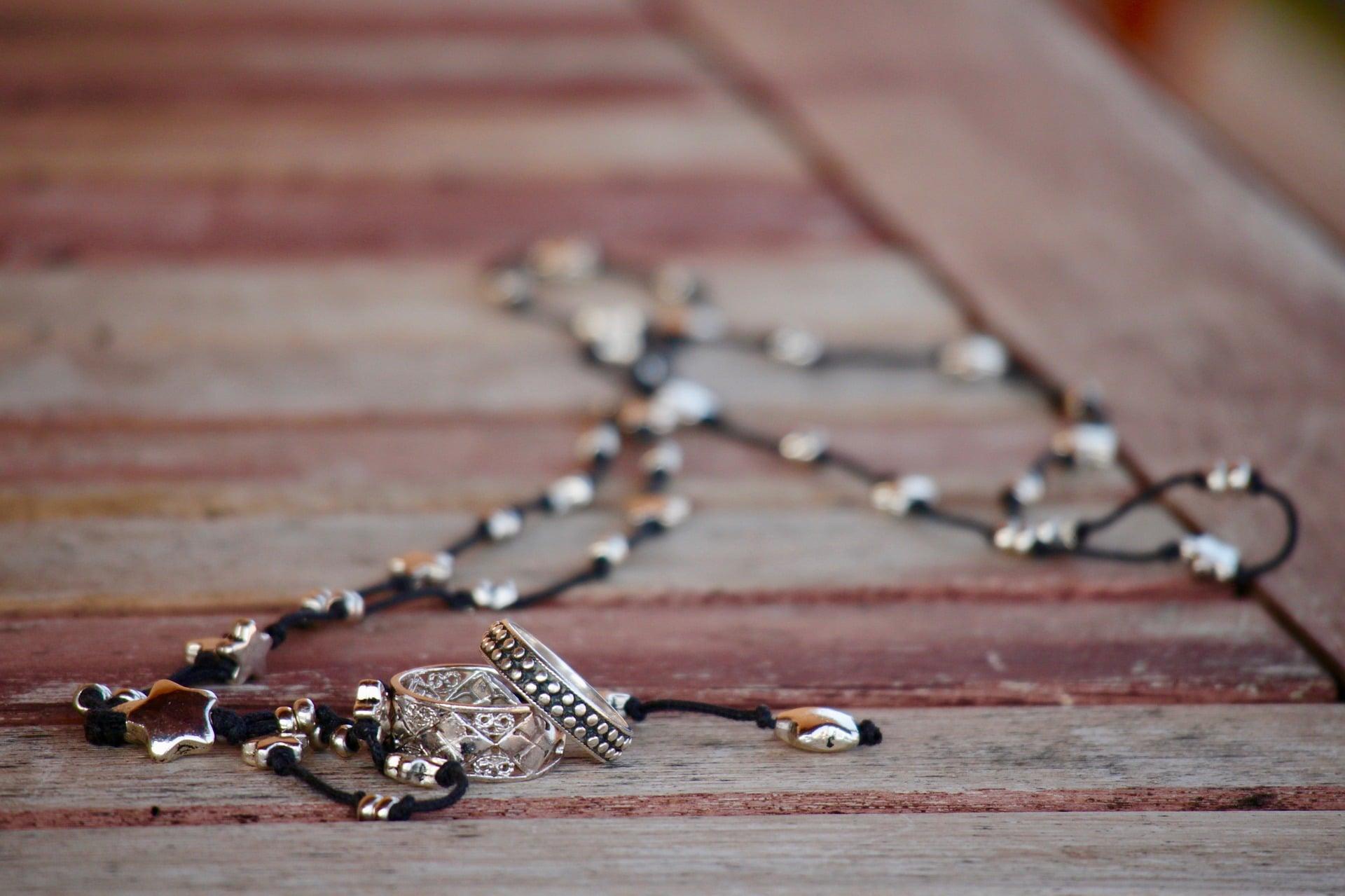 avis energetix bijoux