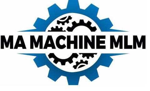 avis ma machine mlm