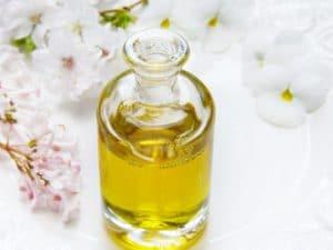 avis exhalessence parfum
