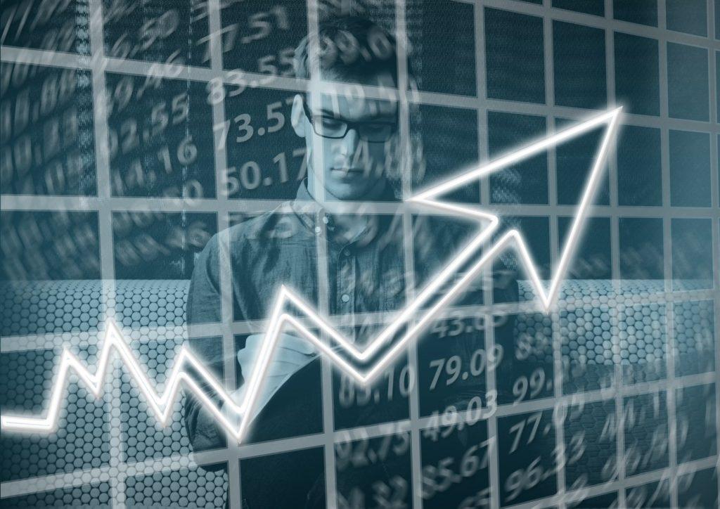 avis impuls trading MLM