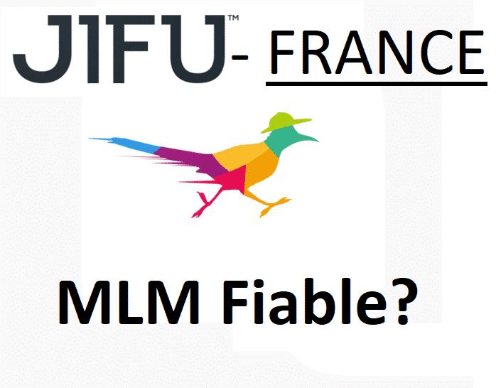 Avis Jifu France